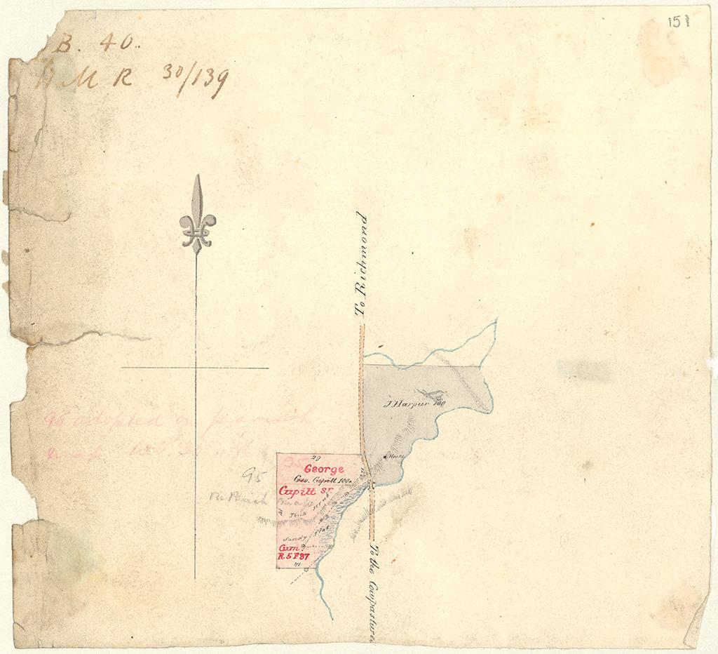 httpss3 ap southeast 2amazonawscom Sketch books Surveyor General NSW